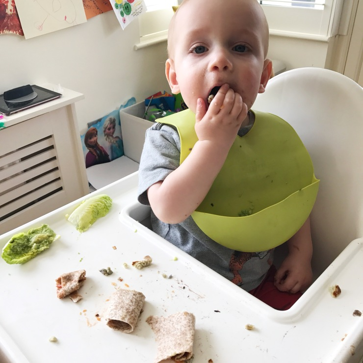 Weaning tips2
